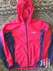 POLO PREMIUM WIND VEST | Clothing for sale in Central Region, Kampala