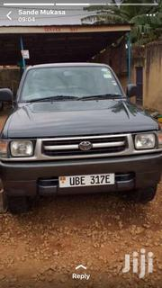 Toyota Hilux Single Cab | Cars for sale in Nothern Region, Yumbe