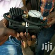 Mobile Compressor For Filling Your Tires | Vehicle Parts & Accessories for sale in Central Region, Kampala