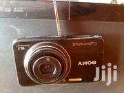Sony Cyber Shot Camera   Cameras, Video Cameras & Accessories for sale in Central Region, Wakiso