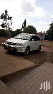 Toyota Nadia Is On Sale | Cars for sale in Nothern Region, Apac