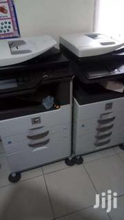 Xerox | Computer Accessories  for sale in Central Region, Kampala