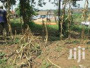 1 Square Mile Along Jinja Road On Sale , 6m Per Acre   Land & Plots For Sale for sale in Nothern Region, Yumbe