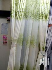 Curtains And Sheer   Home Accessories for sale in Western Region, Kisoro