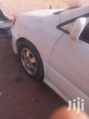 Am Selling Off My Toyota Ipsum | Cars for sale in Nothern Region, Yumbe