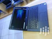 Dell Latitude E5470 6th Generation Ultrabook | Laptops & Computers for sale in Central Region, Kampala