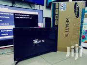 32inch Samsung Smart Digital Led Tvs   TV & DVD Equipment for sale in Central Region, Kampala
