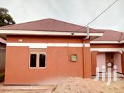 Double Room House In Mbale For Rent | Houses & Apartments For Rent for sale in Eastern Region, Mbale