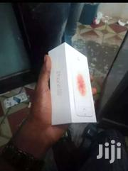 New iPhone SE 32gb | Mobile Phones for sale in Central Region, Kampala