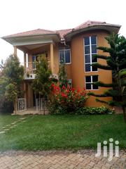 House for Sale at Kitezi Gayaza Road in a Good Neighborhood Frome | Houses & Apartments For Sale for sale in Central Region, Kampala