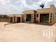 Kisaasi Studio Single Room House for Rent | Houses & Apartments For Rent for sale in Central Region, Kampala
