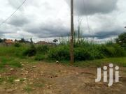 Land At Kira Nsasa For Sale | Land & Plots For Sale for sale in Central Region, Kampala