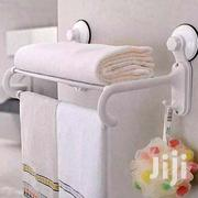 Towel Organiser   Home Accessories for sale in Central Region, Kampala