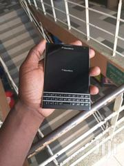 Blackberry Passport At 400,000 | Mobile Phones for sale in Central Region, Kampala