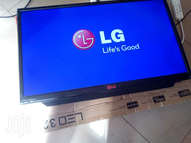 Archive: Lg Digital Flat Screen Tv 32 Inches