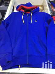 PREMIUM POLO FULL TRACKSUIT | Clothing for sale in Central Region, Kampala