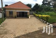 3bedroom Home Sitted on 24decimals in Namugongo Sonde at 350M | Houses & Apartments For Sale for sale in Central Region, Kampala