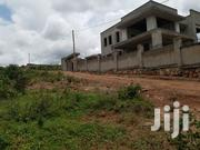 50*100ft Plots in Kira-Nsasa | Land & Plots For Sale for sale in Central Region, Wakiso