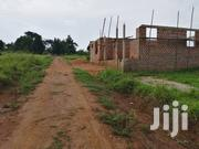 Plots for Sale in Matugga Kavule Estate | Land & Plots For Sale for sale in Central Region, Wakiso