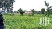 Seeta-town Commercial Plots For Sale 50ftby100ft | Land & Plots For Sale for sale in Central Region, Mukono