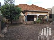 3bedroom Home for Sale in Bweyogerere at 270M | Houses & Apartments For Sale for sale in Central Region, Kampala