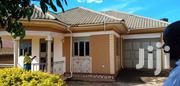Kitezi Town House for Sale. 3 Bedrooms, Self Contai. | Houses & Apartments For Sale for sale in Central Region, Kampala