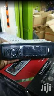 Element Car Radio | Vehicle Parts & Accessories for sale in Central Region, Kampala