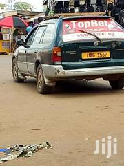 G Touring Good Condition Rady To Star Moving | Cars for sale in Nothern Region, Lira