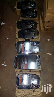Glass Mirror Plates Replacement | Vehicle Parts & Accessories for sale in Central Region, Kampala