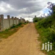 In Kyanja Jomayi Estate 31 Decimals Ready Tittle Asking 230M Ugx | Land & Plots For Sale for sale in Central Region, Kampala