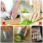 Chop Fingerguardknifeprotector | Home Accessories for sale in Central Region, Kampala