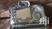 Canon Eos 30d | Photo & Video Cameras for sale in Central Region, Kampala
