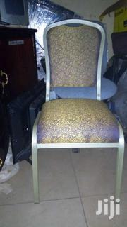 Conference Chairs | Home Accessories for sale in Central Region, Kampala