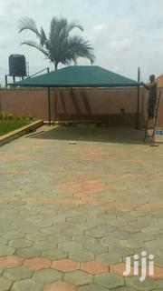 Car Port For Two Cars | Home Accessories for sale in Central Region, Kampala