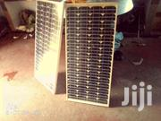 Solar Panels Only. | Solar Energy for sale in Central Region, Kampala