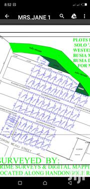 Land for Sale | Land & Plots For Sale for sale in Eastern Region, Busia