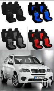 Sport Series Car Seat Covers | Vehicle Parts & Accessories for sale in Central Region, Kampala