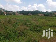 Estate Plots 50*100(12decimals) for Sale in Kira Nsasa | Land & Plots For Sale for sale in Central Region, Wakiso
