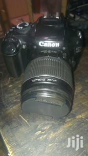 Canon EOS 1100 | Photo & Video Cameras for sale in Central Region, Kampala