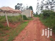 Plot Of Land In Kira Nsasa For Sale | Land & Plots For Sale for sale in Central Region, Kampala