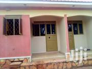 Double Rooms in Mbale Town | Houses & Apartments For Rent for sale in Eastern Region, Mbale