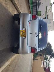 Vitz 13.5M UBD/B | Cars for sale in Central Region, Kampala