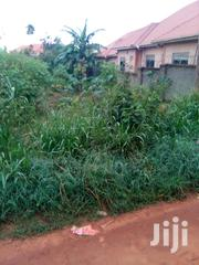 Kira Nsasa Plots on Sale at 45m | Land & Plots For Sale for sale in Central Region, Wakiso
