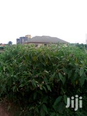 Wakiso Town Residential Plots on Sale at 25m | Land & Plots For Sale for sale in Central Region, Wakiso