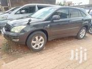 Harrier | Vehicle Parts & Accessories for sale in Central Region, Kampala