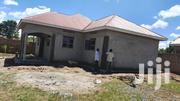 Residential House | Land & Plots For Sale for sale in Eastern Region, Soroti