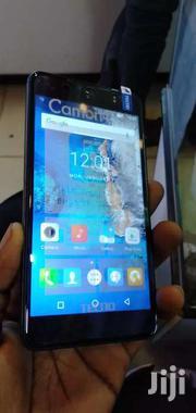 Tecno Cx Used | Mobile Phones for sale in Central Region, Kampala