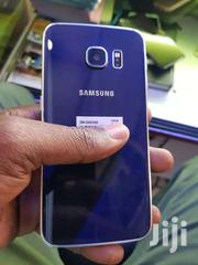 Samsung S6 Engle 32gb Very Clean | Mobile Phones for sale in Central Region, Kampala