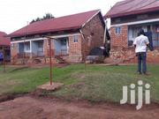 HOUSES FOR SALE IN MUKONO | Houses & Apartments For Sale for sale in Central Region, Kampala