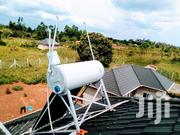 Solar Water Heaters | Solar Energy for sale in Central Region, Wakiso